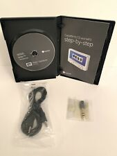 Digitope Cassette To Cd And Mp3