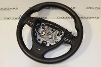 BMW F10 M5 Sport Volant de Direction en Cuir Équipement Tapis 7845947