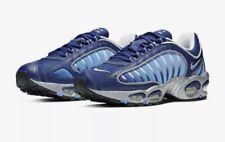 Nike Air Max Tailwind IV bleu videblancUniversité bleu