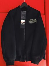 Limited Edition Star Wars Jacket - Size Small - Brand New