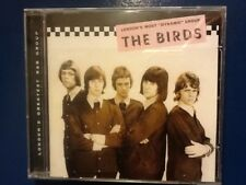 THE. BIRDS.     COLLECTORS. GUIDE TO RARE  BRITISH.  BIRDS.         DERAM  LABEL