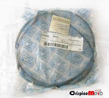 CAVO COMPLETO ACCELLERATORE PIAGGIO X9 250  2000>2001 M23000 (MOT.HONDA) 581312
