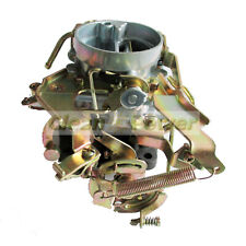 Carburetor 16010-03W02 for Nissan J16