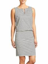 Athleta Women's Striped Vida Dress Size S