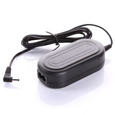 CA-PS700 AC Power Adapter for Canon PowerShot S1 S2 S3 S5 SX1 IS S60 S80 S50 S40