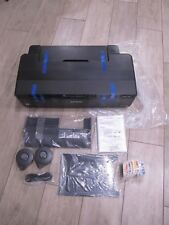 epson surecolor p400 -new- open box