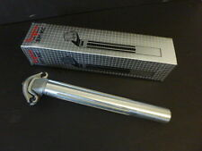 Sugino 26.8 SP-KC Seatpost NOS fits many bikes incl Miyata & cool Japanese bikes
