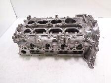 Zylinderkopf Honda Civic CR-V IV 1,6 i-DTEC N16A1