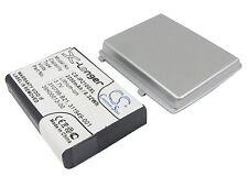 310798-B21 311949-001 Battery For HP iPAQ  2212e,iPAQ 2100,iPAQ 2210