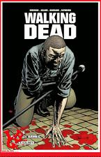 THE WALKING DEAD 26 appel Delcourt Intégrale Kirkman Adlard Moore Zombie #NEUF #