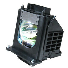 TV Lamp for MITSUBISHI TV WD-60C8, WD-60735, WD65C8, WD65735, WD65736, WD-65835