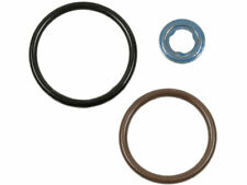 For 2004-2010 International 4300 Fuel Injector Seal Kit SMP 48137PV 2008 2005