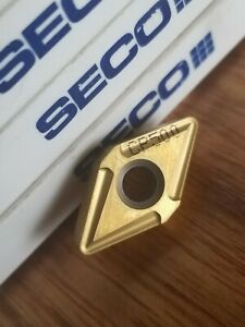 SECO DNMG  CP500  LATHE CUTTING INSERTS