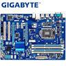 GIGABYTE GA-Z77P-D3 Desktop Motherboard Z77 Socket LGA 1155 i3 i5 i7 DDR3 32G