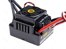 13308 03308 HSP Hobbwing 100A Brushless ESC 1/8 Scale