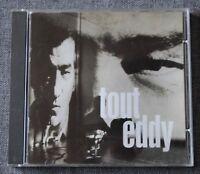 Eddy Mitchell, tout Eddy, CD dial edition