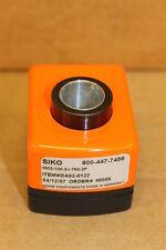 SIKO 0902-100-3-I-750-ZP DA92-0122 COUNTER