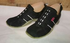 On you Feet OYF Shoes Size 7