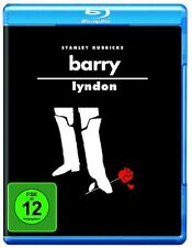 Blu-ray * Barry Lyndon * NEU OVP * Stanley Kubrick