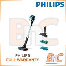 Stick Vacuum Cleaner Philips SpeedPro Aqua FC6728 / 01 Cordless Bagless