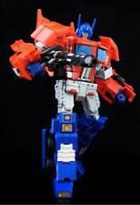 SND-01 Primo Vitalis Upgrade Kit for Combiner Wars Optimus Prime IN USA NOW!