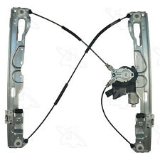 Front Right Window Regulator For 2011-2014 Ford F150 2013 2012 383302