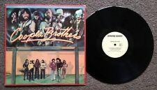 Country Near Mint (NM or M-) Very Good (VG) Vinyl Records