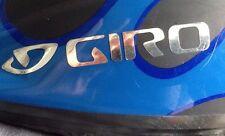 Giro Blue Child bike helmet