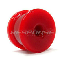 Energy Suspension Shifter Stabilizer Bushing Red For 02-08 Impreza WRX 19.1101R