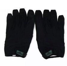 Turtleskin Bravo Police Gloves Cut Amp Hypodermic Needle Protection Size Large