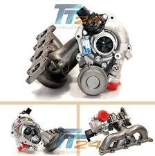 NEU! Turbolader # VW & AUDI & SEAT & SKODA # 1.4 TSi 103kW-135kW # 53039880162