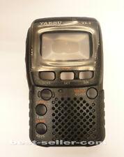 YAESU, VX-2R Front Cover Assy (Original)RA0518000(14)Vertex standar,horizon part