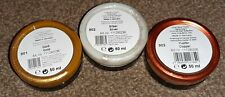 Viva Decor COLOR UP Leather & Syntheticcolor 50ml SILVER COPPER GOLD