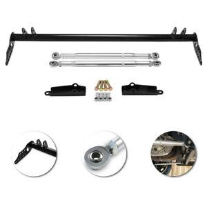 Front Traction Control Tie Bar Kontrolle Traktion Für Honda Civic Acura Integra