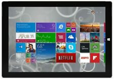 Microsoft Surface Pro 3, 12-inch, Intel Core i3-, I3 64GB SSD Win 8