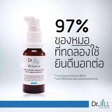 x1 Dr.Jill G5 ESSENCE Reducing Wrinkle Whitening Anti-aging moisturizing skin