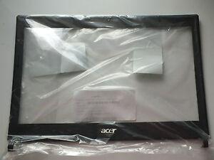 LCD Cover Bezel Displayrahmen ACER TM 8372 8372G 8372T 8372TG 8372TZ 8372Z