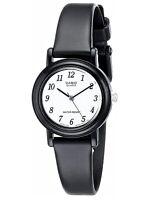 Reloj Analogico CASIO LQ-139B-1B - Reloj Mujer - Modulo 1330