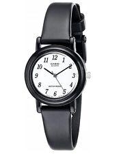 Reloj Analogico CASIO LQ-139B-1B - Reloj Mujer - Modulo 1330 Original De CASIO