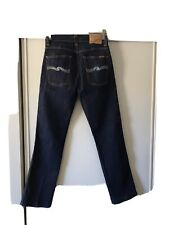 Mens Nudie Jeans Size 32