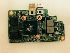 Dell Inspiron 7778 Laptop Graphics Card YDRF2