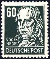 DDR 1953, MiNr. 338 vb XI, tadellos postfrisch, gepr. BPP/VP, Mi. 90,-