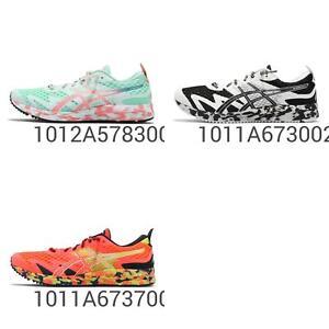 Asics Gel-Noosa Tri 12 Triathlon Men Women Running Shoes Pick 1