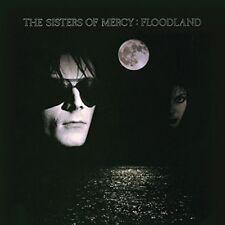 Vinile Sisters Of Mercy - Floodland