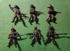 Soldatini e figurini Cromoplasto