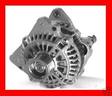 ALTERNATORE VW VOLKSWAGEN GOLF 3° 4° III IV SERIE
