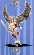 Heroclix Indy Clix Angelus Unique #094 - Sealed