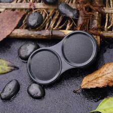 TLR-bay-I-1-lens-cap-for-Rollei-Rolleiflex-T-MX-Yashica-124-Minolta-autocor L8D3