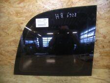 415304 [Ausstellscheibe] Mercedes-Benz Vaneo (414)