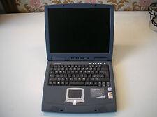Acer Travelmate 281XC MS2132